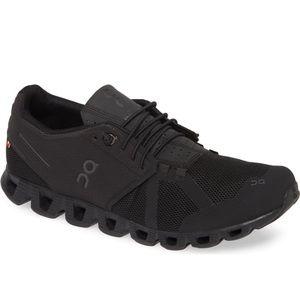 || ON RUNNING || Cloud Running Shoe, Men's